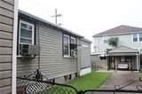 8439 Palm Street - Photo 4