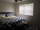 3736 38 Lilac Lane - Photo 10