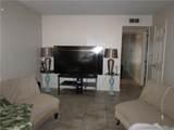 3736 38 Lilac Lane - Photo 2
