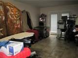 3736 38 Lilac Lane - Photo 3