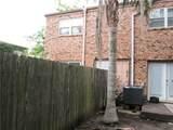 3736 38 Lilac Lane - Photo 34