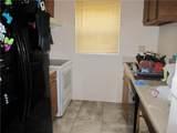 3736 38 Lilac Lane - Photo 4