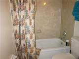 3736 38 Lilac Lane - Photo 9