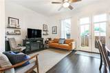3255 Derby Place - Photo 8