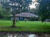 20919 Vincent Acres Circle - Photo 1