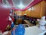 1033 Whitney Avenue - Photo 6