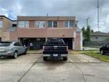 1035 Whitney Avenue - Photo 1