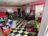 1035 Whitney Avenue - Photo 11