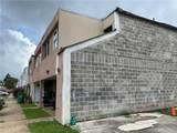 1035 Whitney Avenue - Photo 12