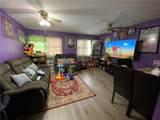 1035 Whitney Avenue - Photo 3