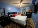 1035 Whitney Avenue - Photo 9