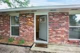 8741 Fairoaks Street - Photo 4