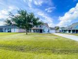 125 Bayou Estates Drive - Photo 2