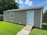 125 Bayou Estates Drive - Photo 34