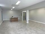 2504 Airline Drive - Photo 3