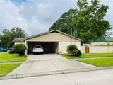 1498 Florida Avenue - Photo 25