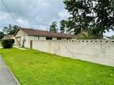 1498 Florida Avenue - Photo 26