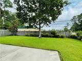 1498 Florida Avenue - Photo 27