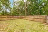 14215 Woodlands Drive - Photo 14