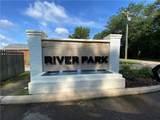 75248 Crestview Hills Loop - Photo 3