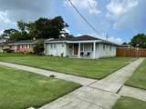 1308 Maryland Avenue - Photo 2