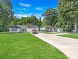 63034 Northwood Drive - Photo 2