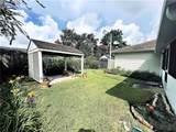 136 Willowbrook Drive - Photo 3