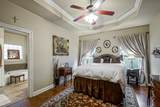 40178 Maison Lafitte Boulevard - Photo 14