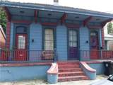 2232 34 Chartres Street - Photo 1