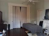 2232 34 Chartres Street - Photo 2