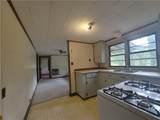 41424 Charbonnet Road - Photo 13