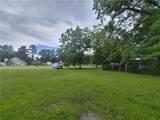 41424 Charbonnet Road - Photo 5