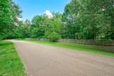 417 Scotchpine Drive - Photo 1