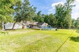 2030 Old River Road - Photo 24