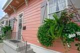 3320 Laurel Street - Photo 4