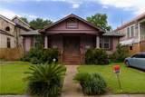 2330 Franklin Avenue - Photo 1