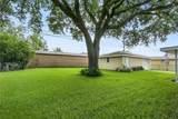 325 Greenwood Drive - Photo 16