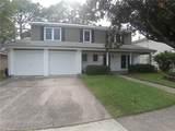832 Oakwood Drive - Photo 1