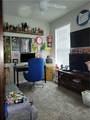 47618 Cathy Lane - Photo 10