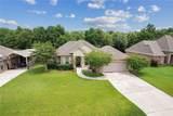 22087 South Ridge Drive - Photo 1