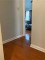 209 Clearview Parkway - Photo 16