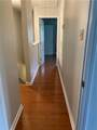 209 Clearview Parkway - Photo 17