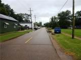 Pine Street - Photo 8