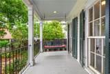 5420 Liberty Street - Photo 3