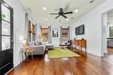 4266 Hyacinth Avenue - Photo 3