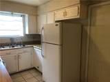 2252 Potomac Drive - Photo 4