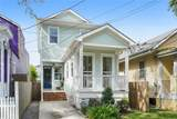 2406 Bienville Street - Photo 2