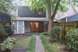 1117 Jefferson Avenue - Photo 10