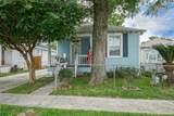 527 Grefer Avenue - Photo 1