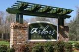 39 Arbor Lane - Photo 1